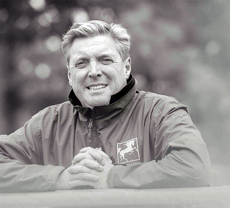 Ken Rehill